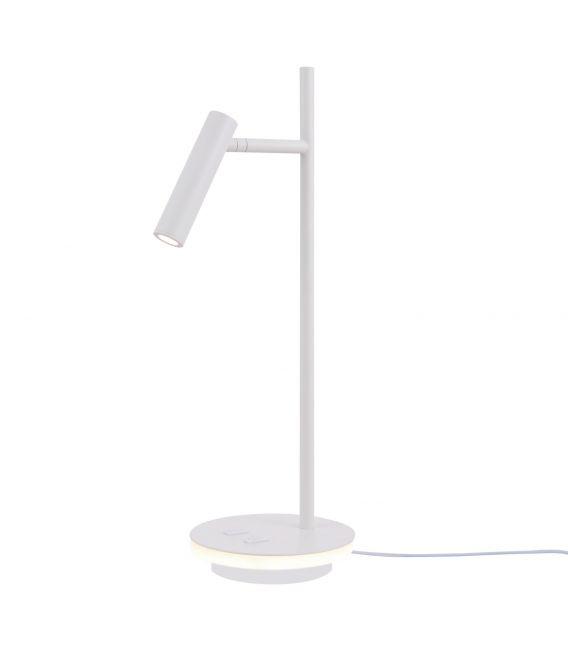 8W LED Stalinis šviestuvas ESTUDO Z010TL-L8W3K