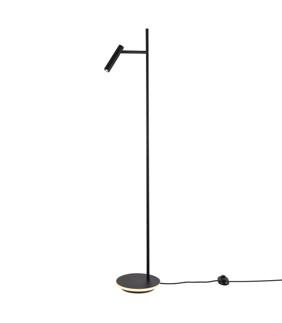 8W LED Toršeras ESTUDO Z010FL-L8B3K