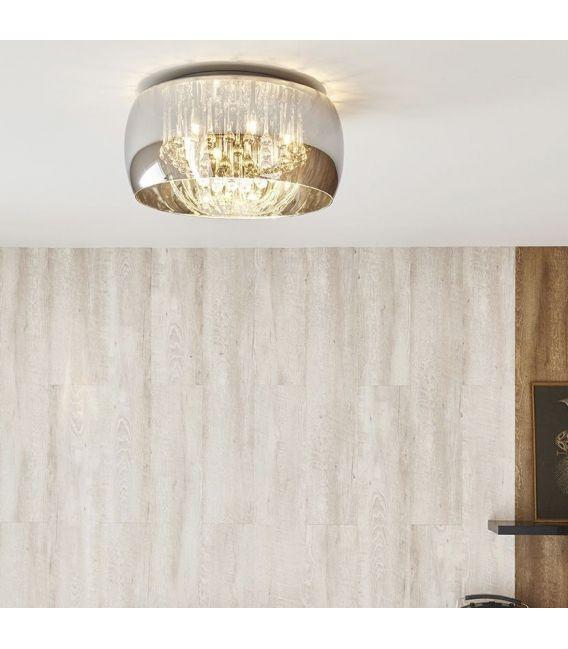 Lubinis šviestuvas PEARL Ø40cm 70163/05/11