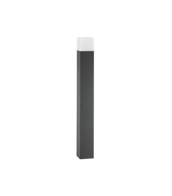 Pastatomas šviestuvas STICK H80 IP54 71371101