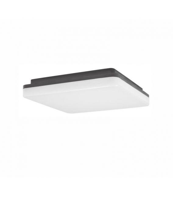 30W LED Lubinis šviestuvas TOMMY Square IP54 9521002