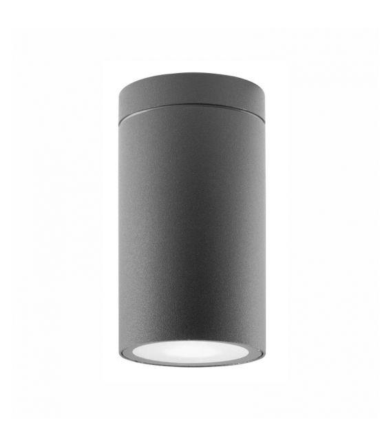 Lubinis šviestuvas CERISE Gray Ø6 IP54 9020021