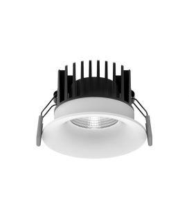 12W LED Įmontuojamas šviestuvas BLADE White Ø8.5 IP65 9232119