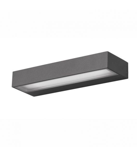 12W LED Sieninis šviestuvas FUNGO IP65 9027201