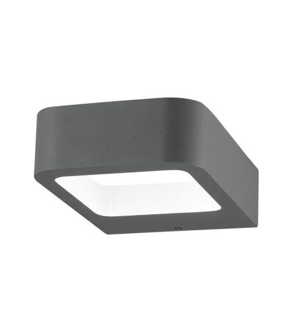 6W LED Sieninis šviestuvas ACQUA IP54 713312