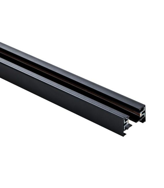 Bėgelis 1F 1m MAYTONI Black TRX001-111B