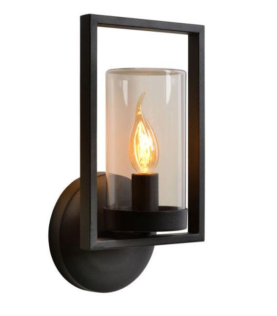 Sieninis šviestuvas NISPEN IP44 29827/01/30
