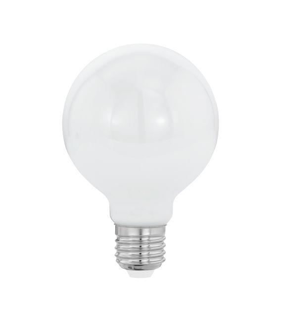 LED LEMPA 7W E27 2700K 11598
