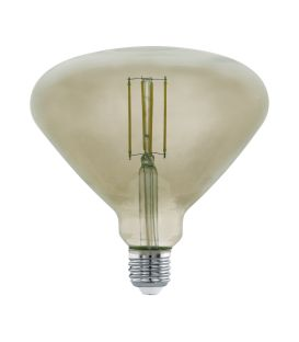 LED LEMPA 4W E27 3000K 11841