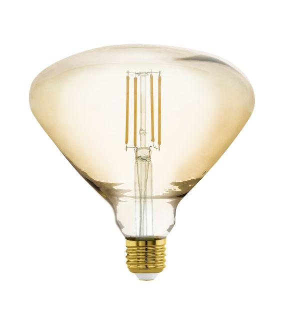 LED LEMPA 4W E27 2200K 11837