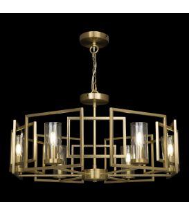 Pakabinamas šviestuvas BOWI H009PL-06G