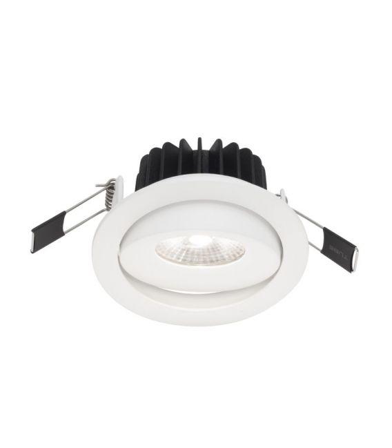 Įmontuojamas šviestuvas LAZIO IP54 8000502