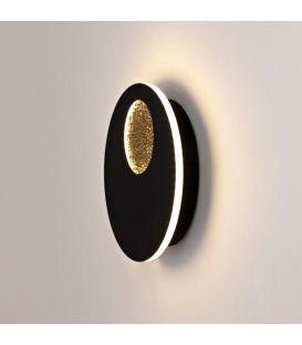 18W LED Sieninis šviestuvas JUPITER 7170