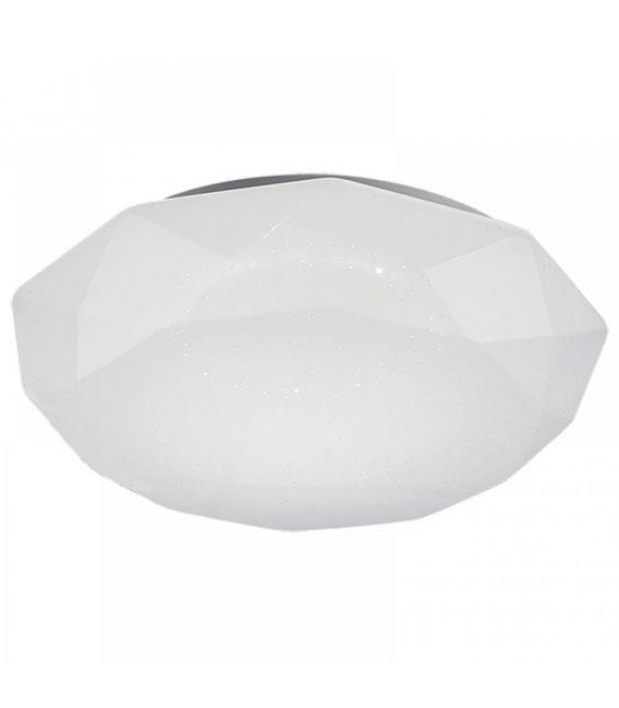 90W LED Lubinis šviestuvas DIAMANTE Dimeriuojamas 5973