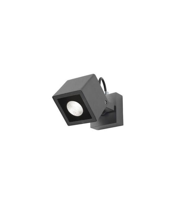 6W LED Sieninis šviestuvas FOCUS IP54 752470