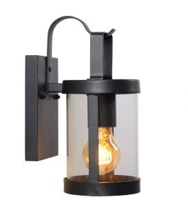 Sieninis šviestuvas LINDELO IP23 29825/01/30