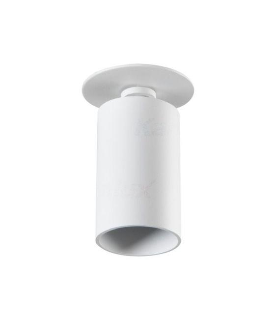 Įmontuojamas šviestuvas CHIRO White 29310