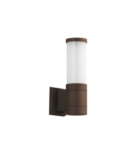Sieninis šviestuvas CAVO Brown IP44 4036702