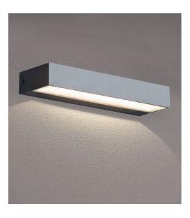 12W LED Sieninis šviestuvas TECH IP54 4137600