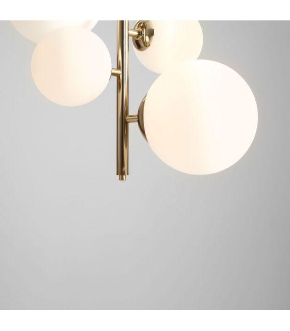 Pakabinamas šviestuvas BALIA Gold 1039L30