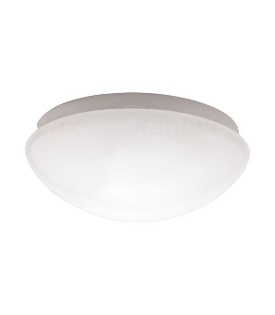 Lubinis šviestuvas PIRES IP44 19001