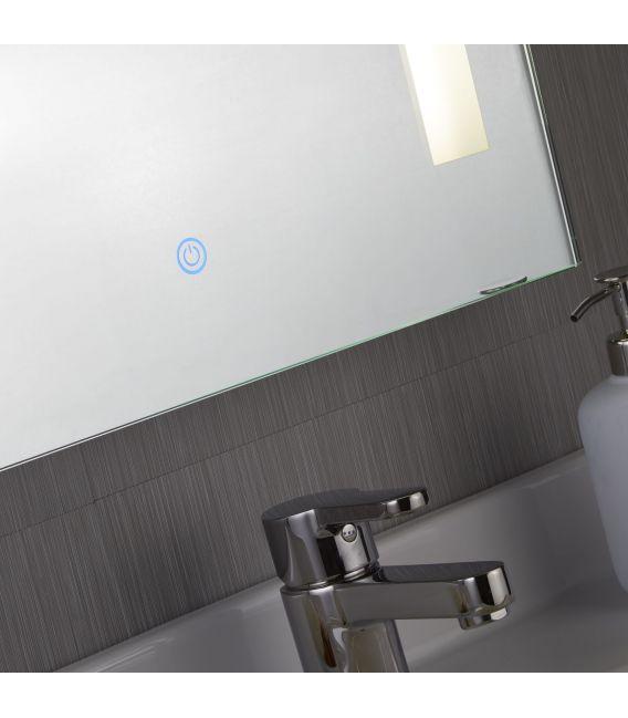Veidrodis BATHROOM MIRRORS IP44 7450