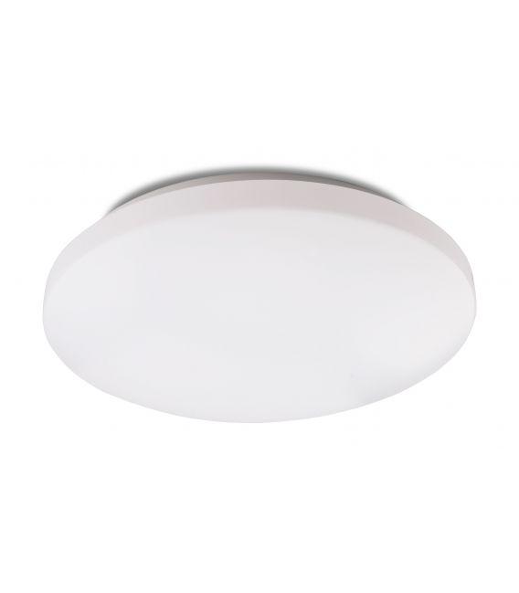 40W LED Lubinis šviestuvas ZERO SMART Dimeriuojamas 5948