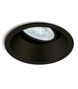 Įmontuojamas šviestuvas COMFORT C0164