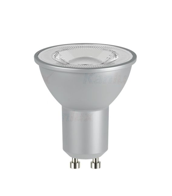 LED LEMPA 7W GU10 KANLUX 29807