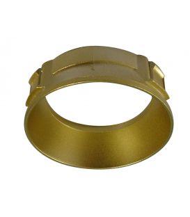 Reflektorius šviestuvui STAGE Gold 4234400