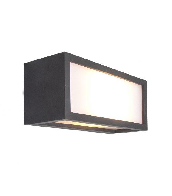 Sieninis šviestuvas UTAH IP54 7050