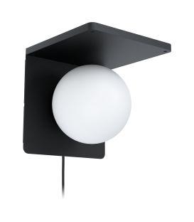 Sieninis šviestuvas CIGLIE 98265