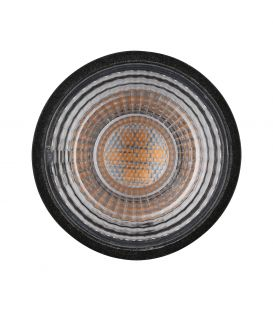 LED LEMPA 7W GU10 LED 28751