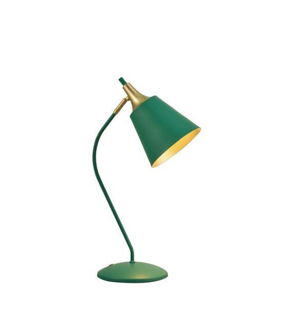 Stalinis šviestuvas MENTA Green 4241700