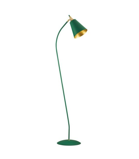 Toršeras MENTA Green 4241800