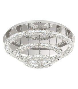 Lubinis šviestuvas TONERIA LED 39002