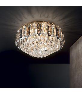 Lubinis šviestuvas MAGNOLIA PL7 241296