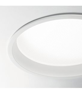 30W LED Įmontuojamas šviestuvas DEEP IP44 248783