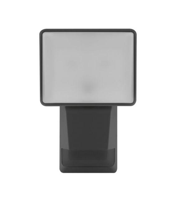 Sensorinis LED prožektorius 4058075228801