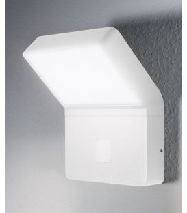 12W LED Sensorinis LED prožektorius ENDURA STYLE IP44 4058075205680