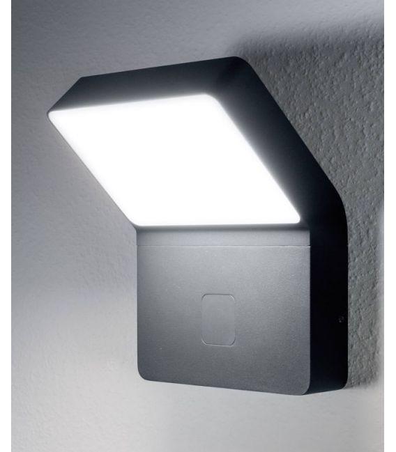 12W LED Sensorinis LED prožektorius ENDURA STYLE IP44 4058075205666
