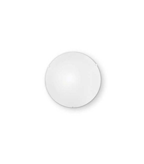 Lubinis šviestuvas SIMPLY PL3 7984