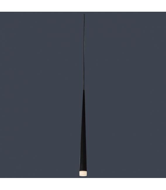 Pakabinamas šviestuvas EBONY 48002