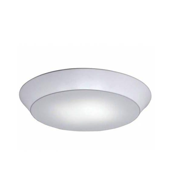 Lubinis šviestuvas CLOUD Ø80 27012/80