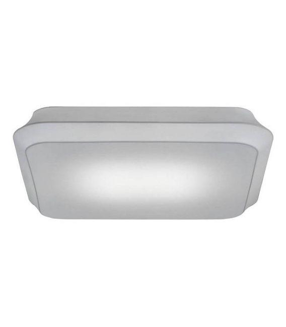 Lubinis šviestuvas CLOUD 80x80 27011/80