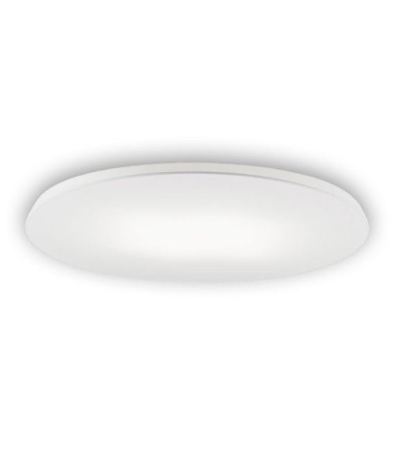 Lubinis šviestuvas PLANE J20012/80-F