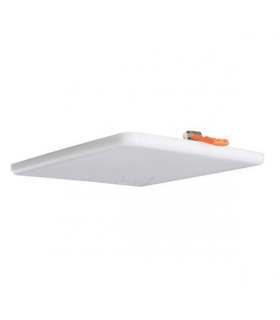 20W LED Įmontuojama panelė AREL Square IP65 29595