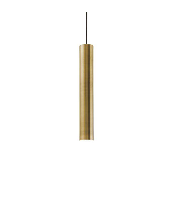 Pakabinamas šviestuvas LOOK SP1 Brunito 141794