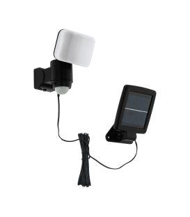 5W LED Šviestuvas su judesio davikliu CASABAS IP44 98195