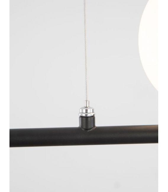 Pakabinamas šviestuvas IMPERO 9100441